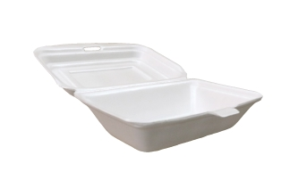 Foam Tray/Box