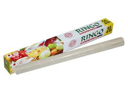 Màng bọc thực phẩm Ringo CF045