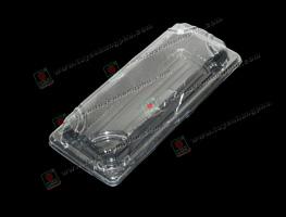 Khay nhựa SM1-1101