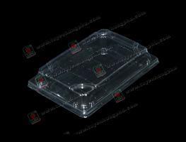 Khay nhựa SM1-1111