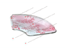 Khay nhựa SM5-3106