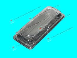 Khay nhựa SM1-1102