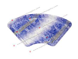 Khay nhựa SM5-3102