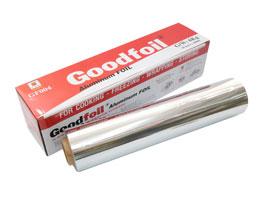 Goodfoil GF004-6KG Aluminum Foil