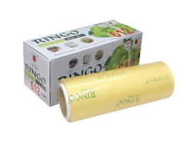 Màng bọc thực phẩm Ringo ST612