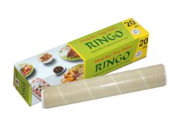 Màng bọc thực phẩm Ringo MW20