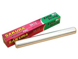 Giấy bạc nướng Sakura SK12