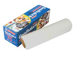 Giấy nướng bánh Goodbake GB30-75