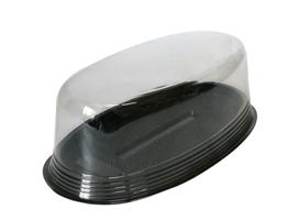Hộp nhựa dùng 1 lần BL-01