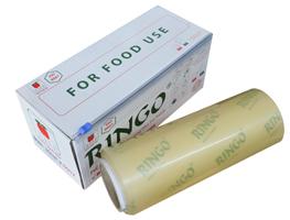 Màng bọc thực phẩm Ringo M300R