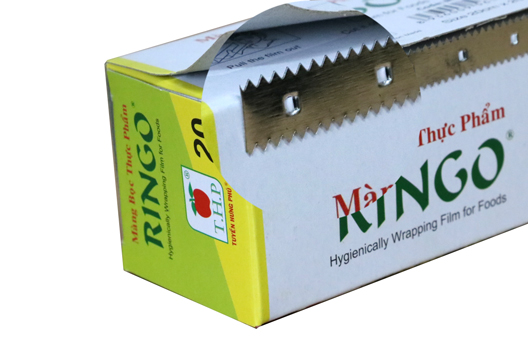 mang-boc-thuc-pham-mw20