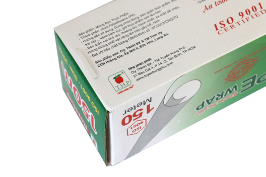 mang-boc-thuc-pham-mg300