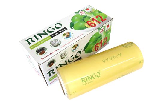 mang-boc-thuc-pham-st612
