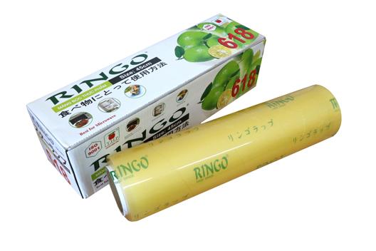 mang-boc-thuc-pham-st618
